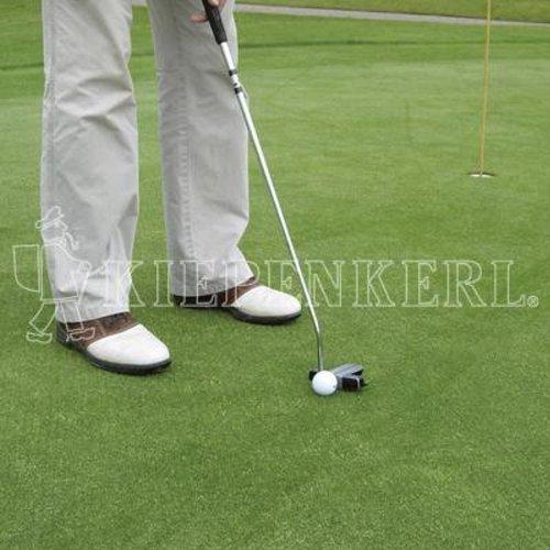 Kiepenkerl 4000159623859 RSM 4.4.3 Gazon de golf à semer pour parcours 10 kg