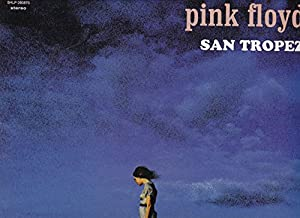 Pink Floyd - Meddle (MFSL UDCD 518)