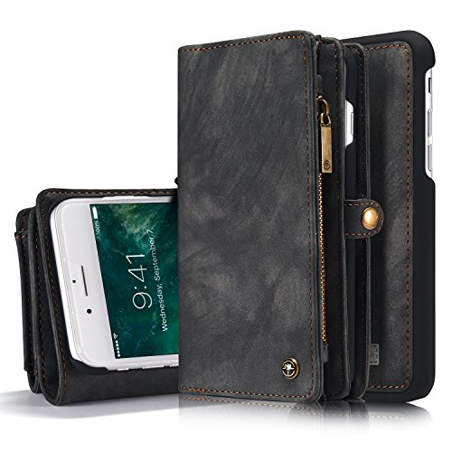 roreikes-iphone-7-plus-case-55-inchmulti-function-wallet-case-2-in-1-detachable-leather-protective-c