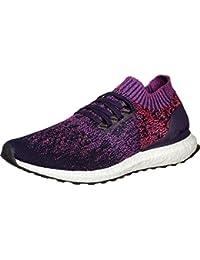 size 40 0922d be2ef adidas Ultraboost Scarpa