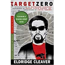 Target Zero: A Life in Writing