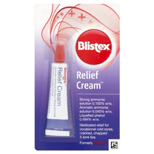 blistex-relief-cream