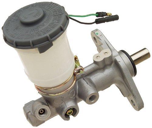 adler-brake-master-cylinder-by-adler