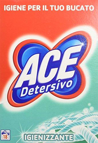 ace-igienizzante-18-misurini-gr1170