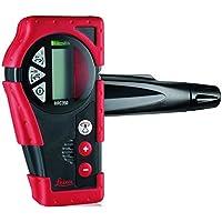 Leica 762771 - Itc rootear 350 - telecomando e ricevitore laser per roteo 20hv e 35 livelli