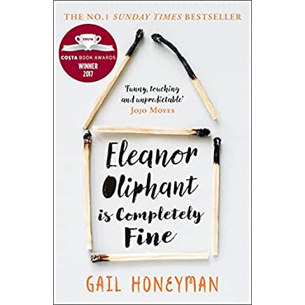 https://www.amazon.co.uk/Eleanor-Oliphant-Completely-Fine-Bestseller/dp/0008172145/ref=sr_1_1?ie=UTF8&qid=1518383696&sr=8-1&keywords=eleanor+oliphant+is+completely+fine+by+gail+honeyman&dpID=51KpJcssCEL&preST=_SY291_BO1,204,203,200_QL40_&dpSrc=srch