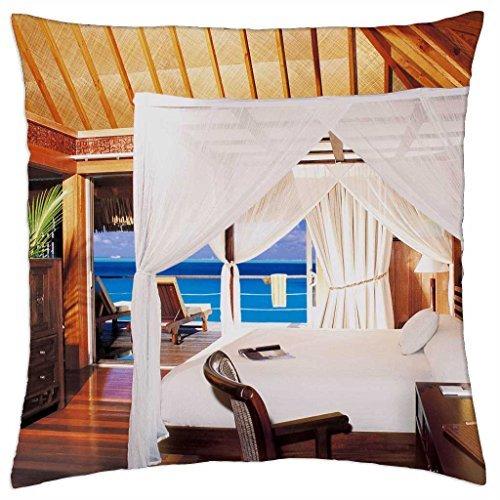 luxury-suite-in-water-villa-sheraton-bora-bora-throw-pillow-cover-case-18