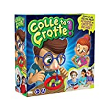 KD Games - Colle ta Crotte ! - S18610