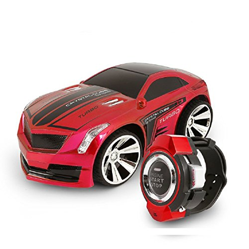 voice-command-car-megadream-smart-watch-voice-control-24-g-frenquency-rechargeable-creative-rc-car-w