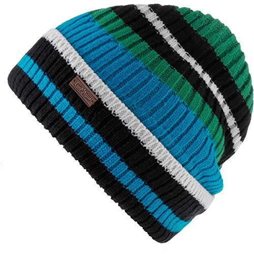 CMP Bonnet tricoté Enfant, bébé
