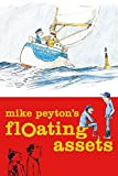 Mike Peytons Floating Assets