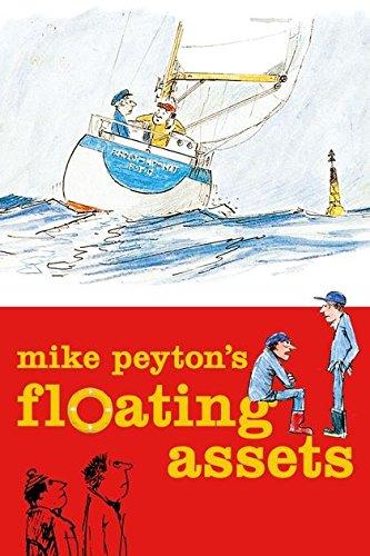 Mike Peyton's Floating Assets por Mike Peyton