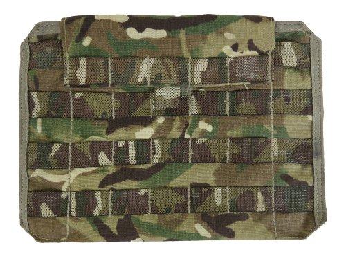 osprey-mtp-pocket-utilizzati-da-1-piatto