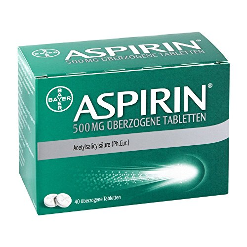 aspirin-500-mg-uberzogene-tabletten-neu-40-stuck