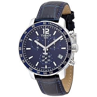 Tissot T0954171604700 – Reloj