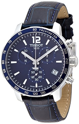 tissot-men-stopwatch-watch-with-blue-dial-analog-digital
