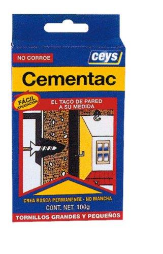 ceys-cementac-fibre-ciment