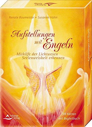 Aufstellungen-mit-Engeln-Mithilfe-der-Lichtwesen-Seelenweisheit-erkennen-Kartenset-mit-49-Engelkarten-49-Aufstellungskarten-und-Begleitbuch
