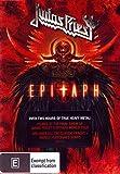 Epitaph [DVD]