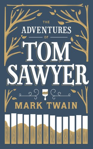 adventures-of-tom-sawyer-the