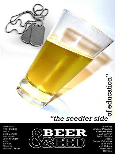 beer-seed-ov