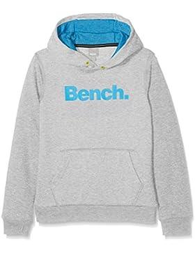 Bench Jungen Sweatshirt Core Hoo
