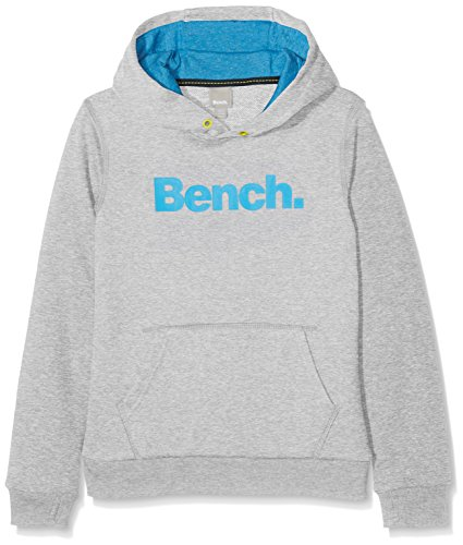 Bench Jungen Sweatshirt Core Hooded Sweat