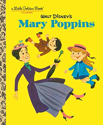 walt-disneys-mary-poppins