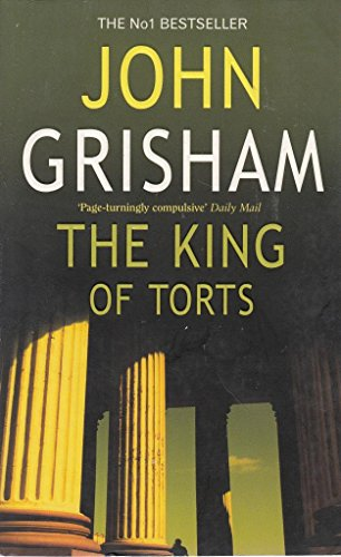 the-king-of-torts
