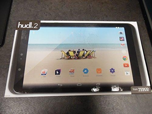 tesco-hudl-2-83-screen-android-tablet-black-importado-de-reino-unido
