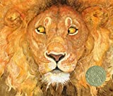 Telecharger Livres Le lion et la souris (PDF,EPUB,MOBI) gratuits en Francaise