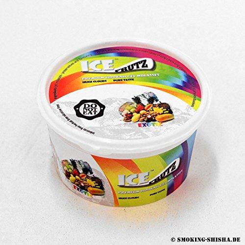 ICE Frutz Exotisch 100g