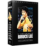 Bruce Lee - Ultime Edition