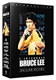 Bruce Lee - Ultime Edition [�dition Collector]