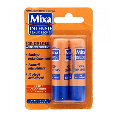 mixa-baume-a-levres-antidessechement-lot-de-2x-47ml