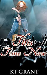 This Time Now (English Edition)