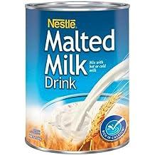 Nestle Leche Malteada 1.5 kg