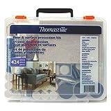 Thomasville (Sol & Surface kit de protection