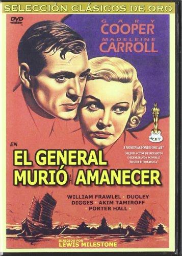 el-general-murio-al-amanecer-dvd