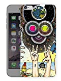 Best Phone Case and Gift Friend Phone Cases Galaxies - Ulta Anda Trippy Hands Funny Printed Hard Cases Review