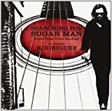 Searching for Sugar Man (Original Motion Picture Soundtrack) by Sony Legacy
