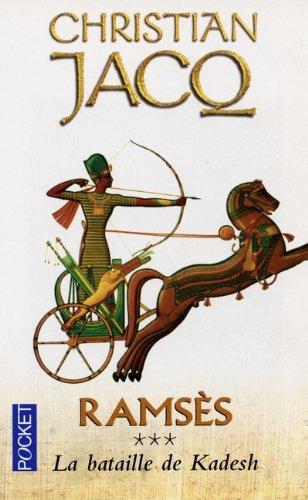 """<a href=""""/node/207"""">La bataille de Kadesh</a>"""