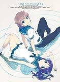 Nagi No Asu Kara 2 [Limited] [DVD-AUDIO]