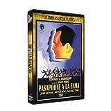 Pasaporte A La Fama [DVD]