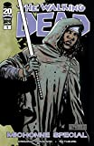 The Walking Dead Michonne Special (English Edition)