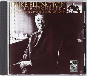 Duke Ellington And His Orchest