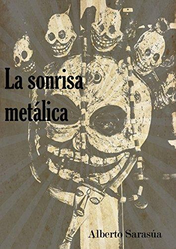 la-sonrisa-metalica
