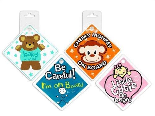 baby-voiture-panneaux-medicament-rigolo