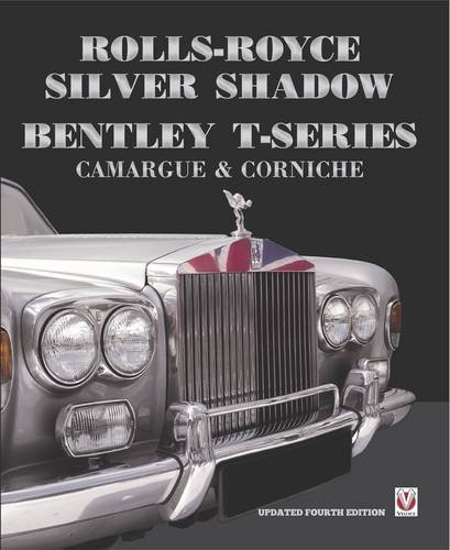 rolls-royce-silver-shadow-bentley-t-series-camargue-corniche
