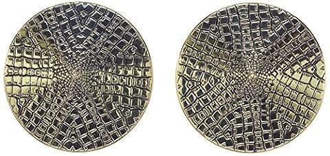 Frends 660779 Kabelgebundene Kopfhörer Caps (Frends Kopfhörer)